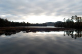 placidbay_lakeplacid.jpg