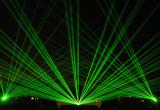 laser_show_01.jpg