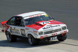 2011 Muscle Car Masters