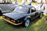 1966 Lotus Elan ... The Elan was the main inspiration for the Mazda MX-5 Miata.