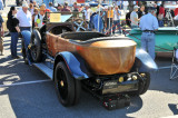 1912 Gobron-Brillie Skiff by Rothschild, at 2010 AACA Fall Meet Car Corral, Hershey, Pennsylvania (6232)