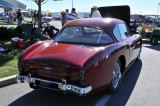 1954 Talbot Lago, at 2010 AACA Fall Meet Car Corral, Hershey, Pennsylvania (6273)