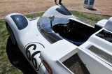 1966 Chaparral 2E Can-Am Racer, Permian Basin Petroleum Museum / Jim Hall, Midland, TX, Need for Speed Award (0847)