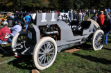 1912 Stoddard Dayton Model S 48 Speed Car, Greg Cone (2680)