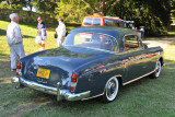1959? Mercedes-Benz 220 S Coupe (2706)