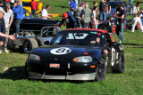 Mazda MX-5 Miata (2nd generation) race car (2726)