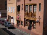 Santa Fe, New Mexico (0289)