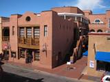 Santa Fe, New Mexico (0294)