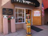 Santa Fe, New Mexico (0296)