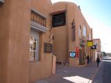 Santa Fe, New Mexico (0302)