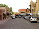 Santa Fe, New Mexico (0402)