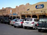 Taos, New Mexico (0403)