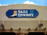 Taos, New Mexico (0404)