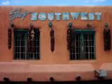 Taos, New Mexico (0406)
