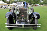 Hispano-Suiza, 2009 Meadow Brook Concours d'Elegance, Rochester, MI (8049)