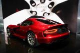 2013 SRT Viper (2023)