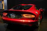 2013 SRT Viper (2025)