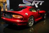 2013 SRT Viper (2026)