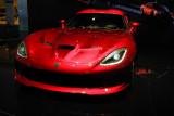 2013 SRT Viper (2036)