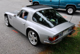 1973 TVR (3578)