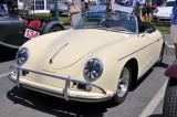 Porsche 356 (3735)
