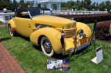 1937 Cord 812 2-Door Phaeton Supercharged, owned by Bob M. White, Scottsdale, AZ (4068)