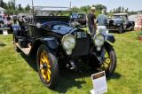 1915 Packard 3-38 Gentleman's Roadster, owned by Rupert Banner, New York, NY (4193)