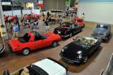 2012 Best of Italy car show, Simeone Automotive Museum, Philadelphia (4981)