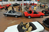 2012 Best of Italy car show, Simeone Automotive Museum, Philadelphia (4984)