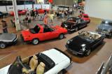 2012 Best of Italy car show, Simeone Automotive Museum, Philadelphia (4985)