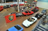 2012 Best of Italy car show, Simeone Automotive Museum, Philadelphia (4989)