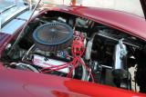 Shelby Cobra replica (3997)
