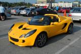 Lotus Elise (4003)