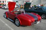 Shelby Cobra replica (4037)