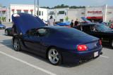 Late 1990s Ferrari 456 GT (4080)