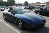 1999 Ferrari 456 GT (4083)