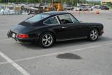 1970s Porsche 911S (4170)