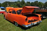 1955 Chevrolet 150 Sedan custom (5216)