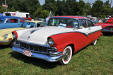 1956 Ford Crown Victoria (5237)