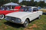 1961 Ford Falcon (5266)
