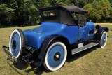 1924 Nash (5356)