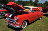 1953 Chevrolet 210 Deluxe (5394)