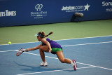 WTA Malaysian Open 2011