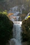 Kuang Si waterfalls.jpg