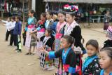 Hmong New Year Celebration.jpg