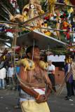 Thaipusam festival.jpg