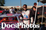 Willamette Speedway July 22 2011 Biffle Night