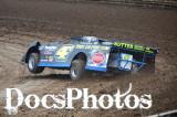 Willamette Speedway August 13 2011