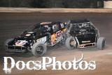 Willamette Speedway Aug 27   2011