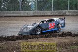 Willamette Speedway May 26 2012